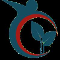 Logo responsable 2